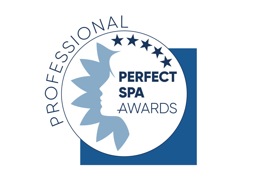 Perfect SPA Professional 2020